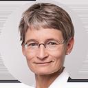 Cornelia Winter, Gesellschaft für Informatik e.V.