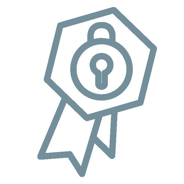 La protection et la sécurité des données lors du vote en ligne