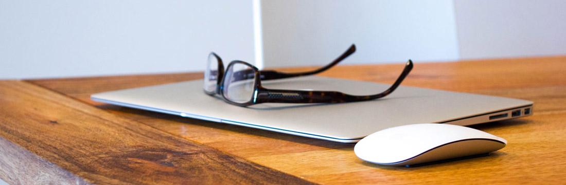 Wahren Sie die Anonymität Ihrer Teilnehmer bei der Online-Mitarbeiterbefragung