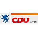 CDU Hessen